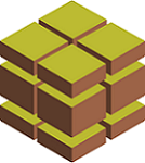 Land Layby logo