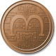 MozoCoin logo