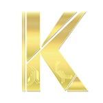 Karatcoin logo