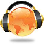 iLink2Music logo