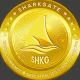 SharkGate logo
