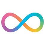 Quantocoin (QTCt) logo