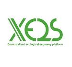XELS logo