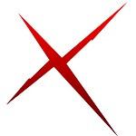 Xaya logo