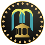 Museums Chain logo