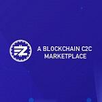 EzCash (EZE) ICO logo