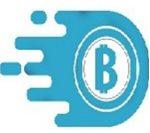 Bittrace logo