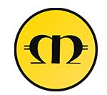 Maester Protocol logo