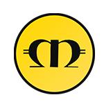 Maester Protocol (MAP) ICO logo