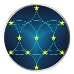 433 Token logo