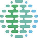 Brain Space (IMP) ICO logo