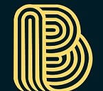 BitcoinBing logo