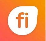 FidelityHouse logo