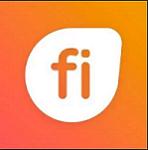 FidelityHouse ICO logo