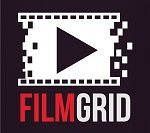 Filmgrid logo