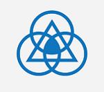The Power logo