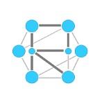 RAYS Network logo