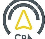 CPAcoin logo
