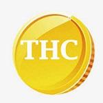 Therma Coin logo