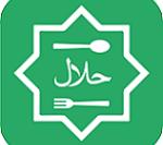 WhatsHalal logo
