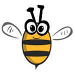 WinMiner logo