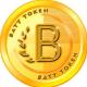 Blockchain Agro Trading logo