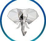 PlutusX logo