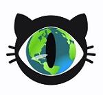 Catscoin ICO logo