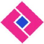 FONEEX logo