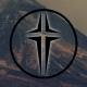Tremissis logo