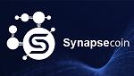 Synapsecoin logo