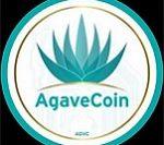 AgaveCoin logo