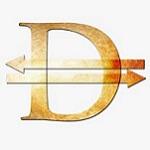 DexAge ICO