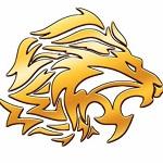 LynchPin (LYN) logo