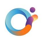 Orion Protocol logo
