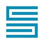 Smart Trade Coin logo