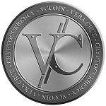 Vera Cruz Coin logo
