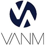 VANM ICO logo