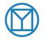 Ydentity logo