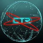 CTR (XCTR) ICO logo