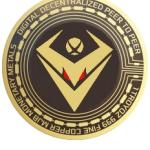 BOTXCOIN (BOTX) ICO ICO logo