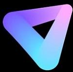 VRExplosion logo