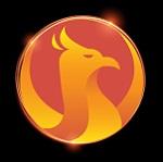 PhoenEx logo
