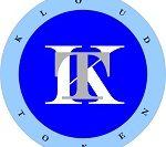 Kloud Token (KOIN) logo