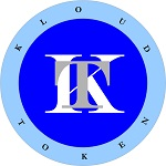 Kloud Token logo