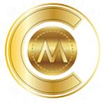 Milcoin logo