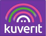 Kuverit (KUV)