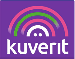 Kuverit (KUV) ICO