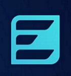 EMX ICO logo
