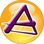 Akilos (ALS) ICO logo